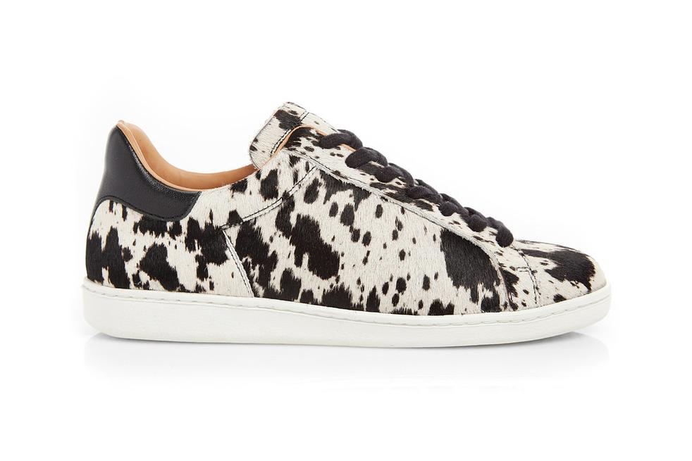 Cow Copeland Sneaker