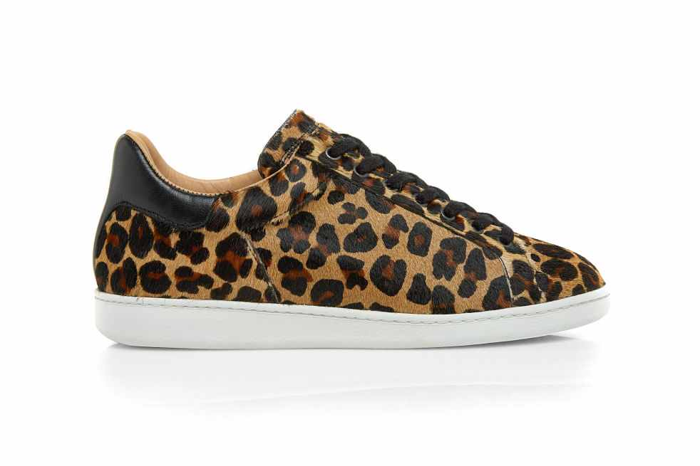 https://airandgracelondon.com/collections/womens-luxury-sneakers/products/copeland-leopard-leather-trainers