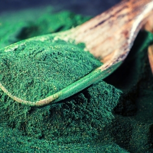 Superfood Spirulina: Nutrition, Benefits, Taste, Recipes, Where to Buy