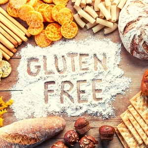 Going Gluten Free: 5 Things You Should Do to Simplify Transition