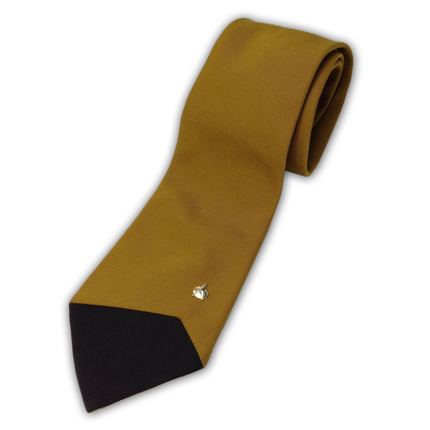 STAR TREK™: THE NEXT GENERATION - Novelty Men's Necktie