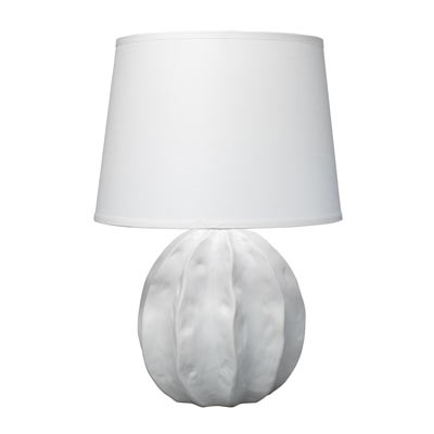 Click to view beach house table lamp - affiliate link