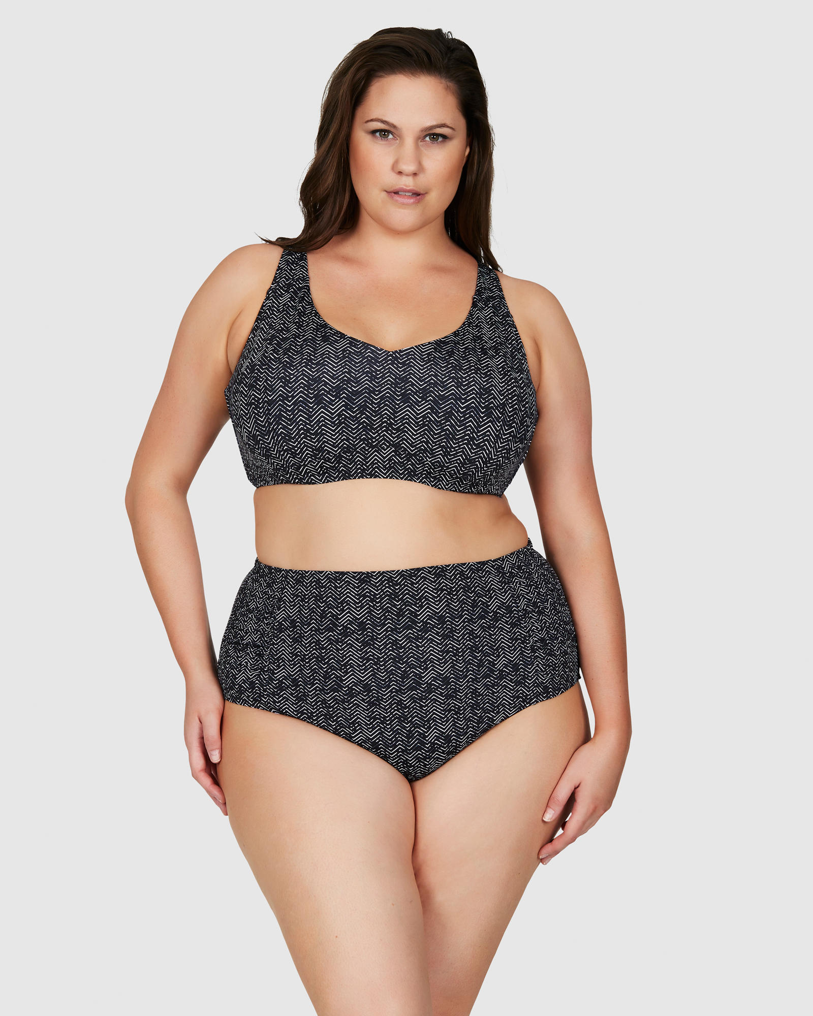 Raphael-Bikini-Swimwear-Curve