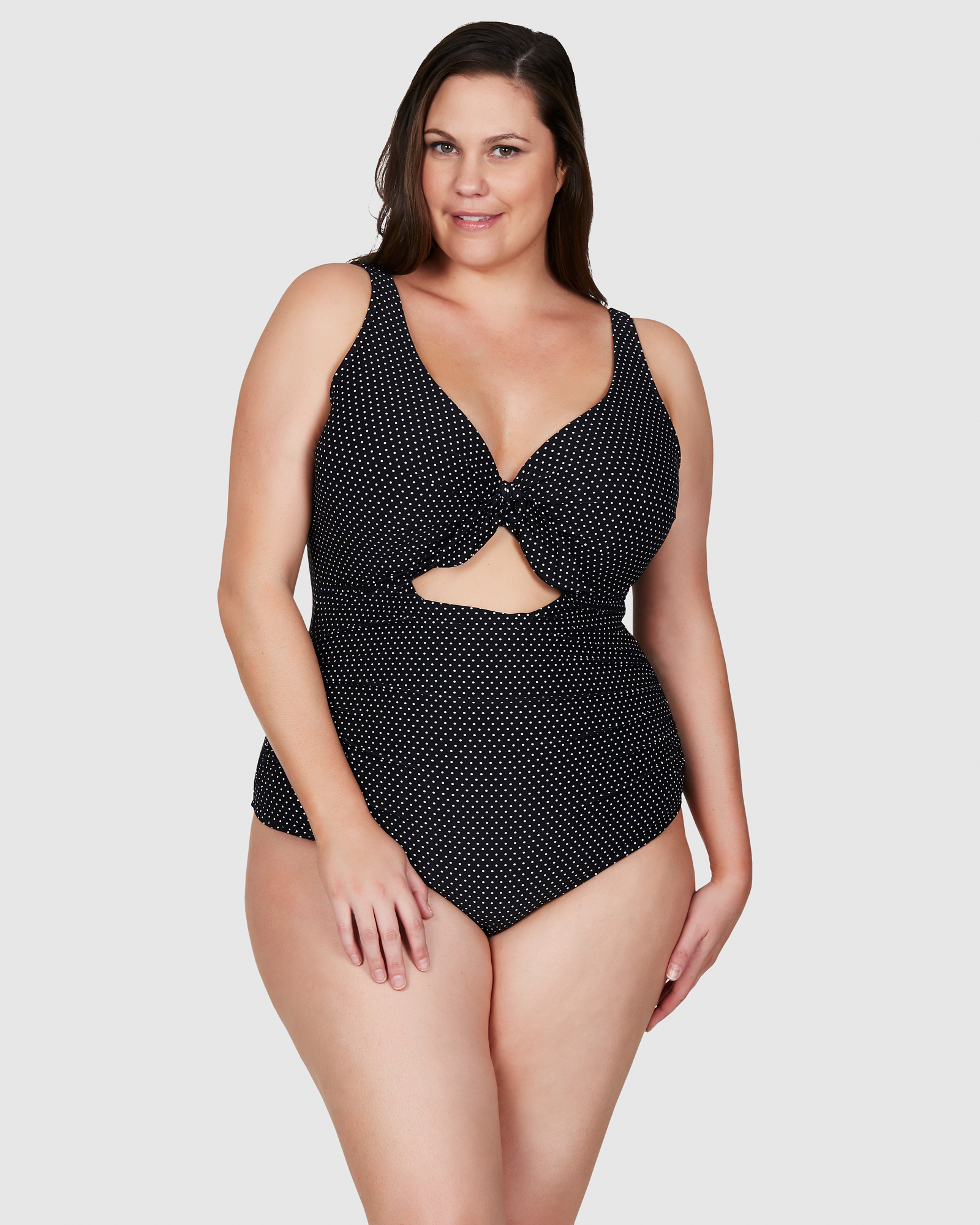Cezanne-One-Piece-Swimwear-Curve