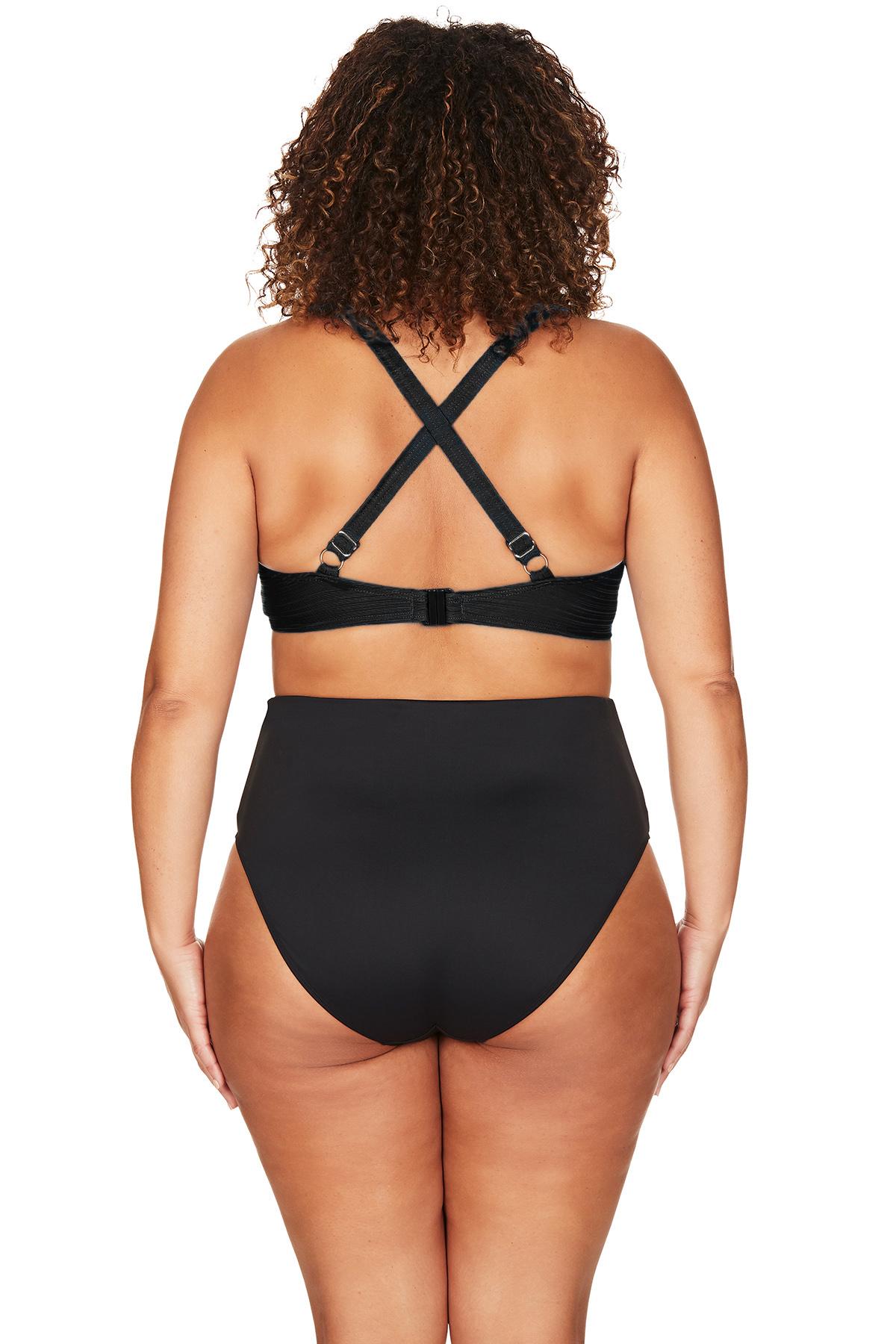 Artesands plus size swimwear