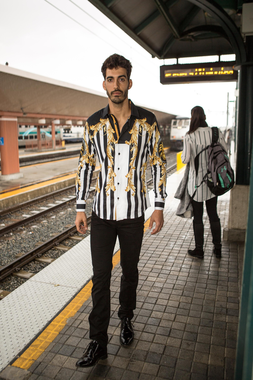 mays favs mens fashion