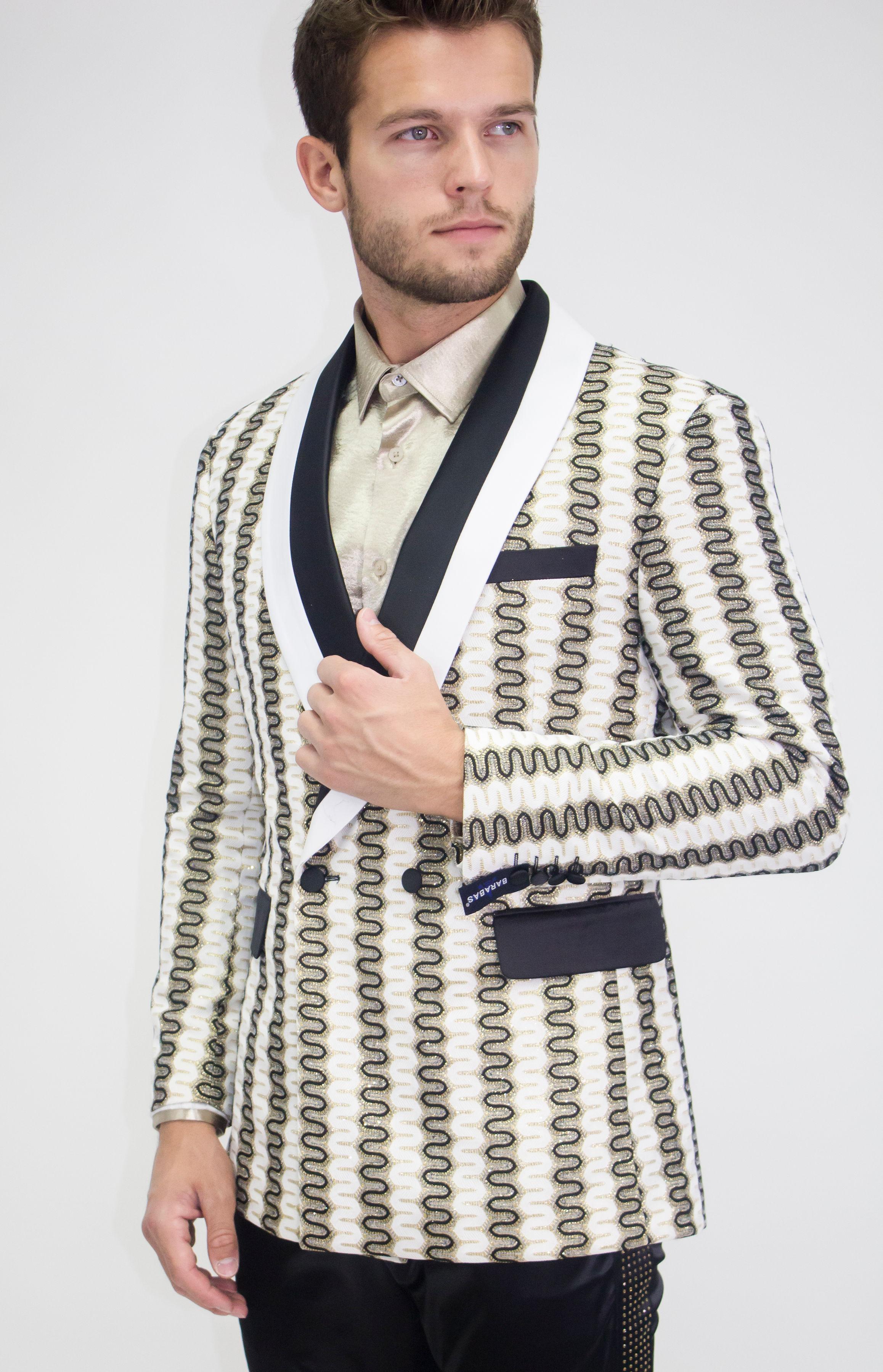 blazer mania designer mens blazer