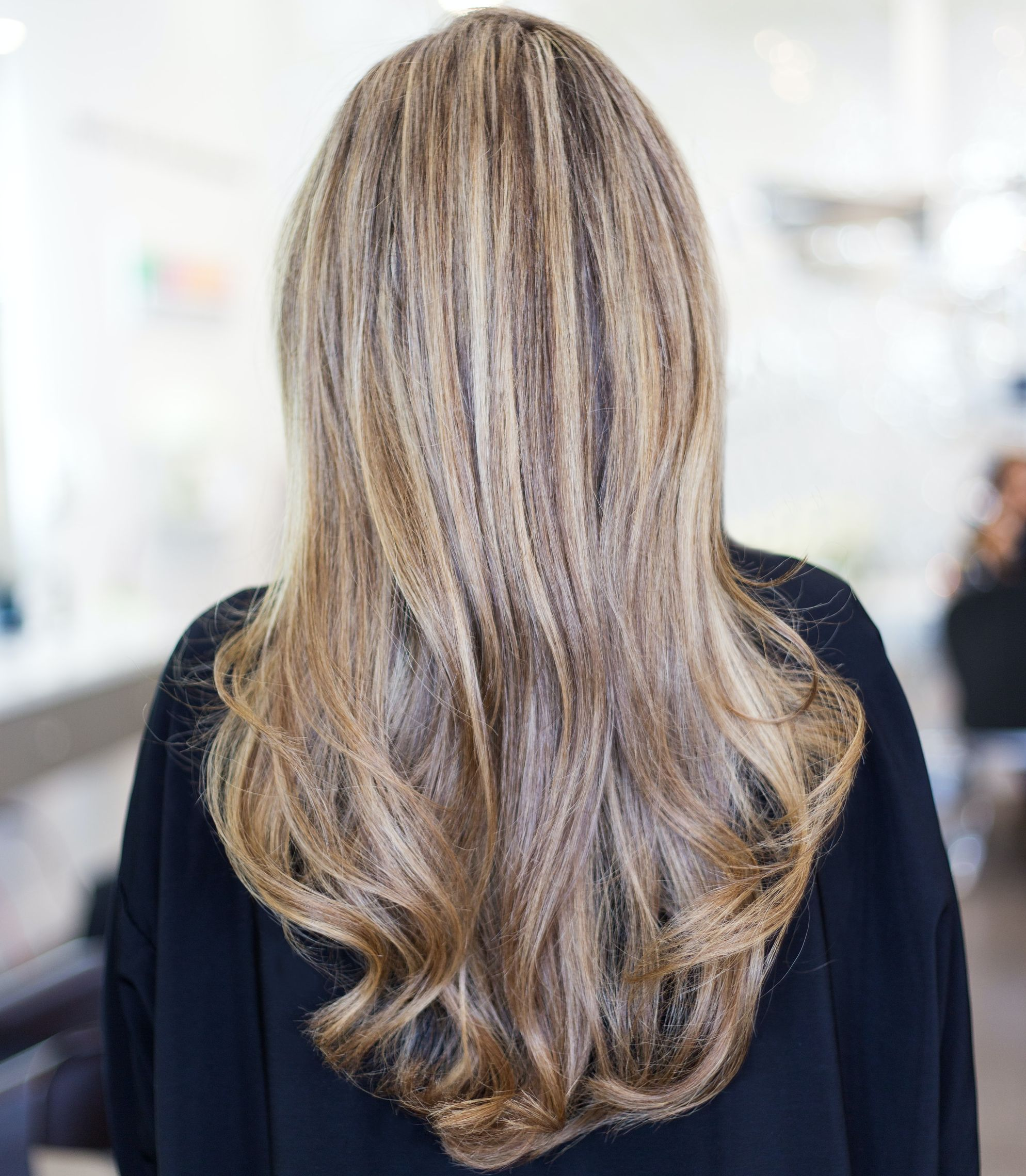 Everything You Need To Know About Hair Rebonding And The Best Tips For Aftercare