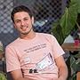 Asaf Rauch | Baristaswag.com