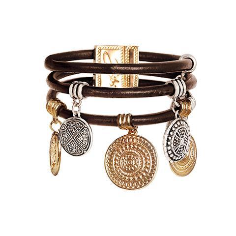 Bibi apollo bracelet