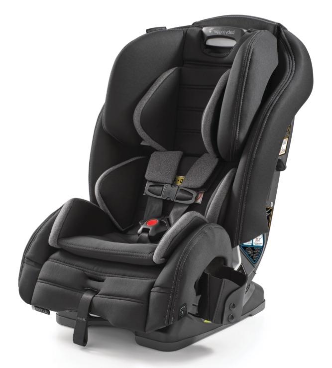Terrific What Do Car Seat Expiration Dates Mean What To Do When It Frankydiablos Diy Chair Ideas Frankydiabloscom