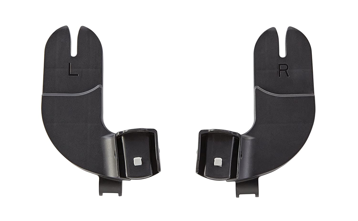 baby jogger city select car seat adapter for city go and graco