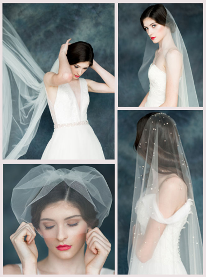 the truth about tulle