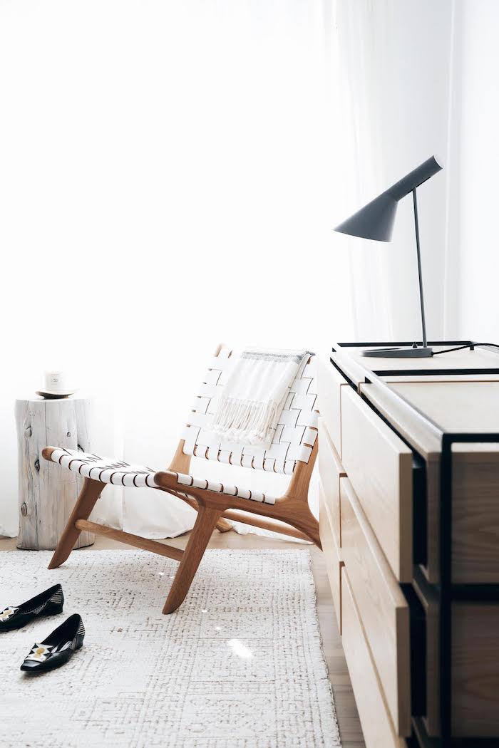 Reading Corner Ideas