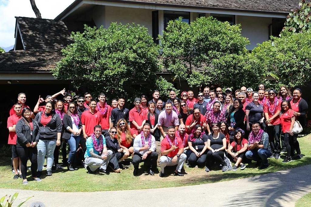 Volcano E-Cigs Staff