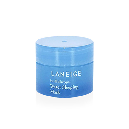Laneige_Water Sleeping Mask 15ml
