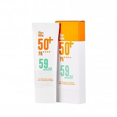 2. BellaMonster Stress Out Solution foam 150ml