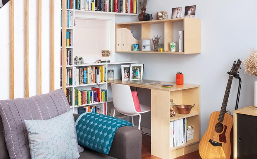 homes and interiors scotland bon tot