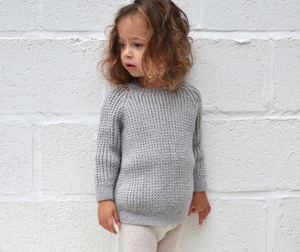 bon tot knits