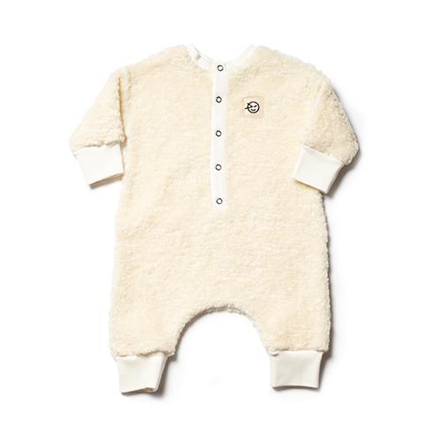 Baby Romper - Bon Tot Kids Clothing