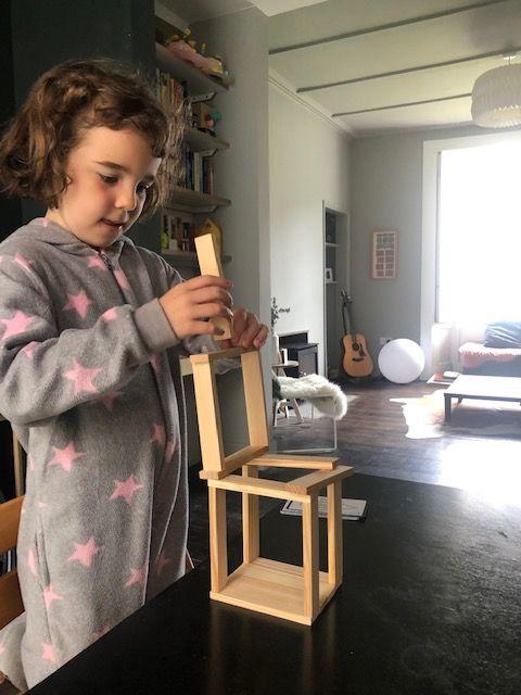 Kapla for Kids - Bon Tot