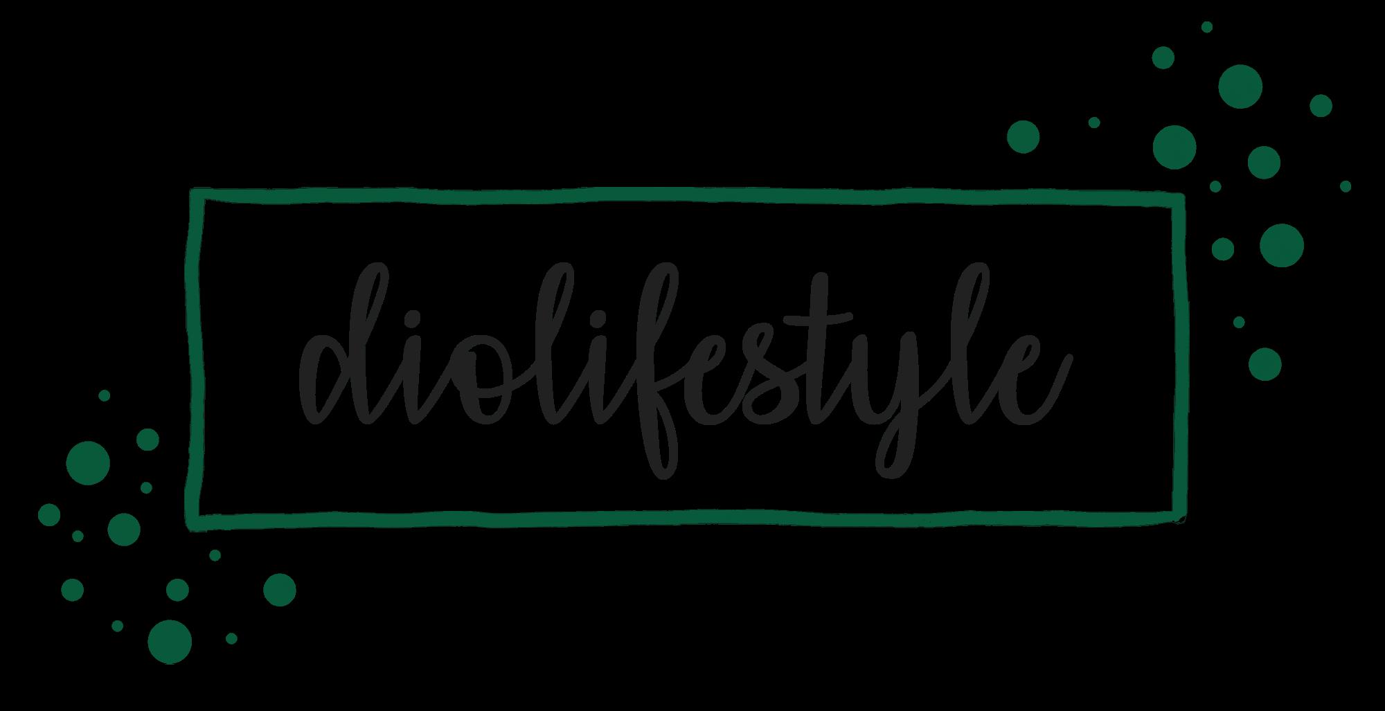 Dio Lifestyle