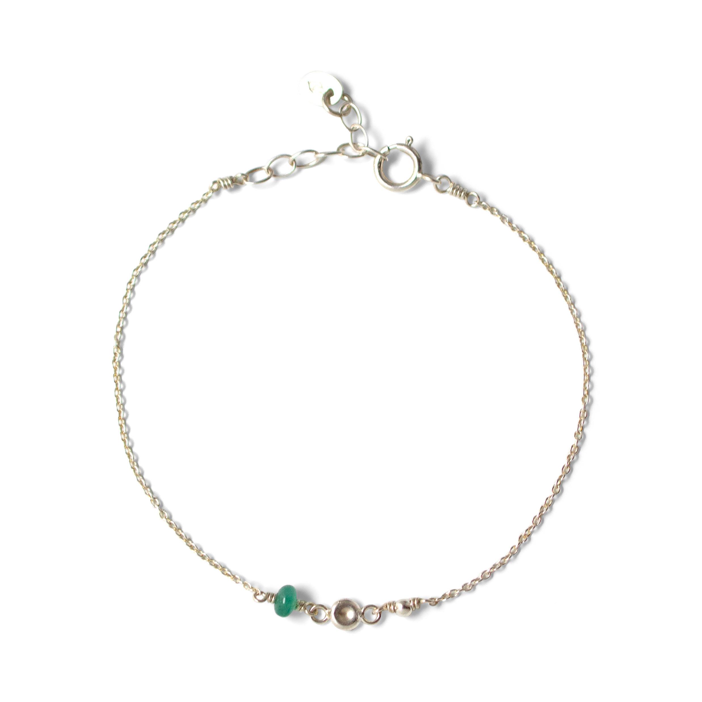 Petit Precious bracelet