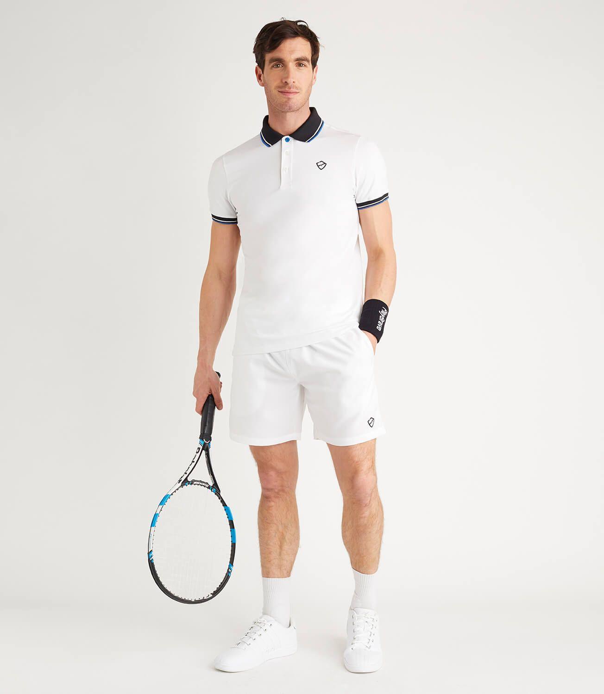 Tennis tour Polo Shirt