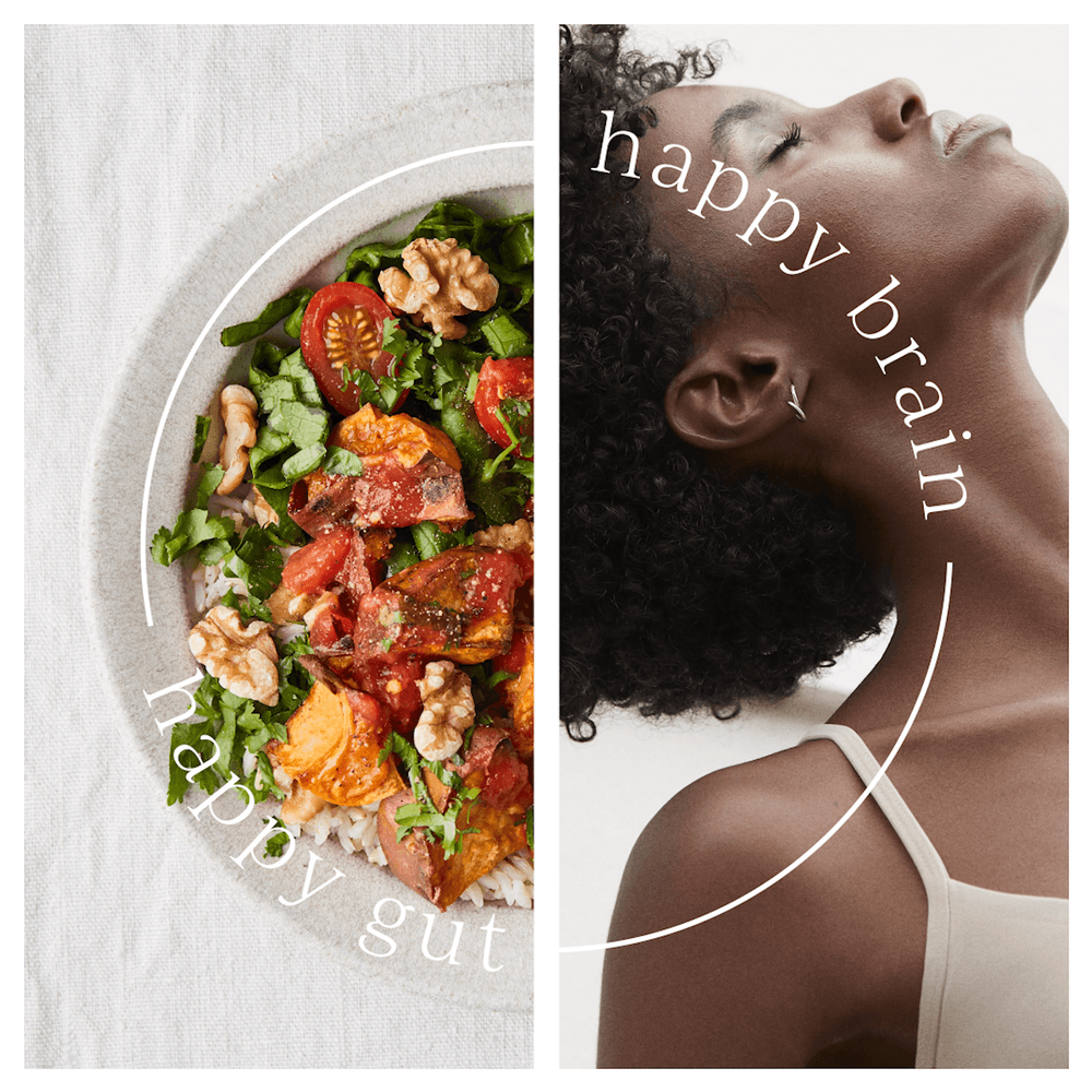 Detox Kitchen Summer Set Meal Plan