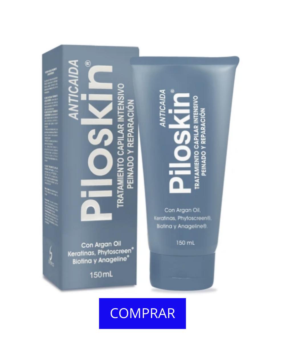 Piloskin_tratamiento