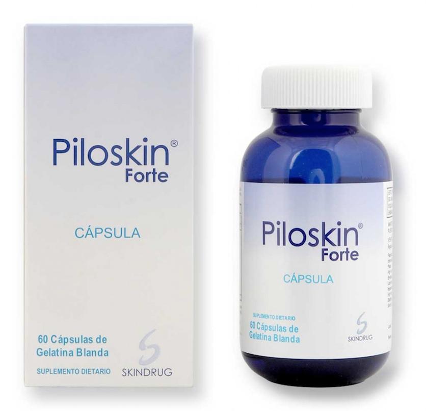 Piloskin_Forte
