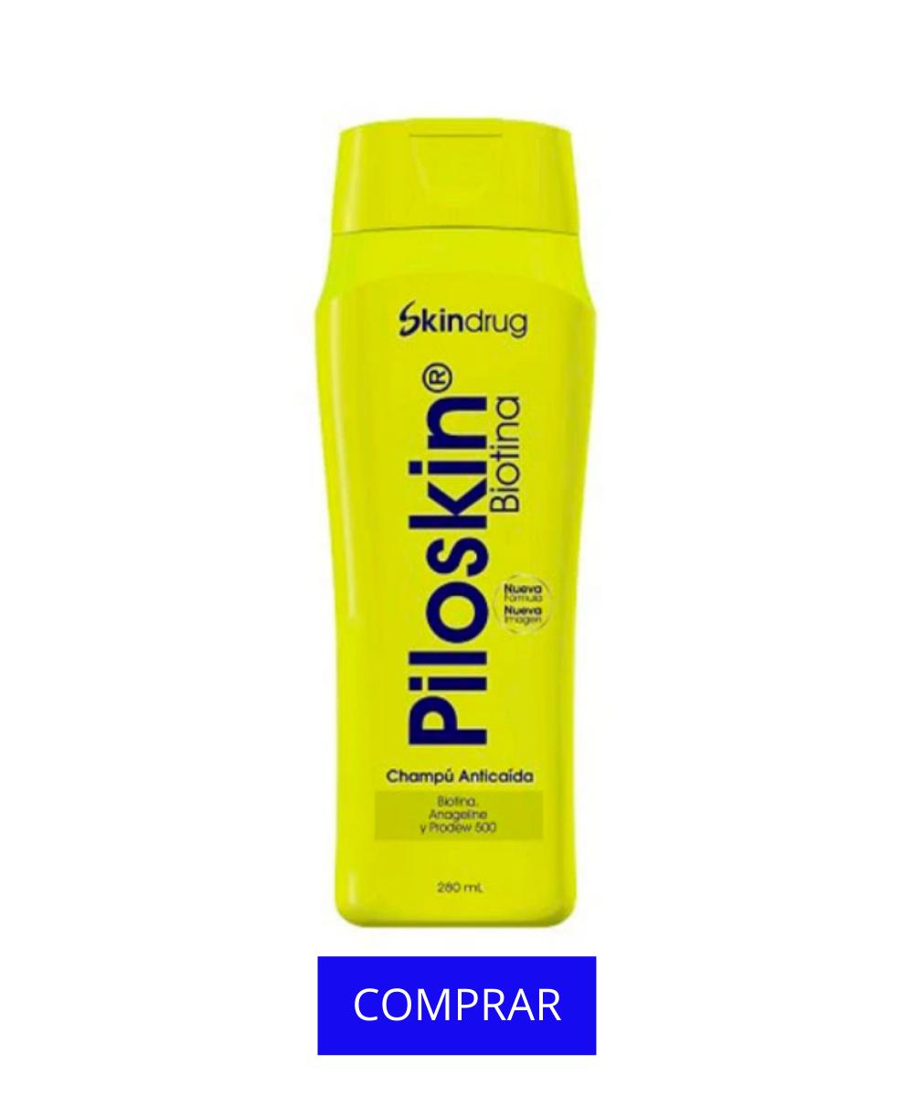 Piloskin_biotina_champu