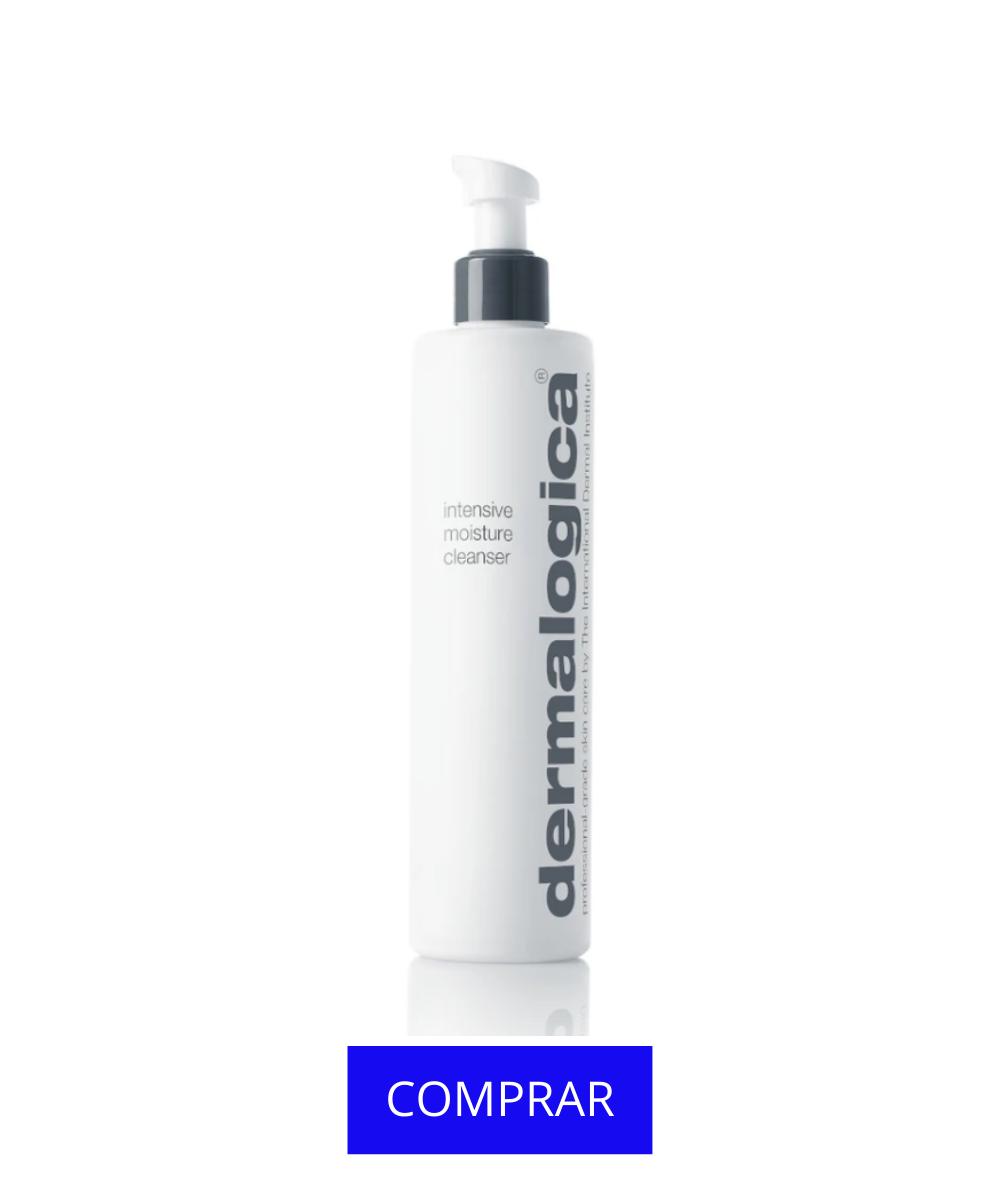 Intensive-moisture-balance-dermalogica