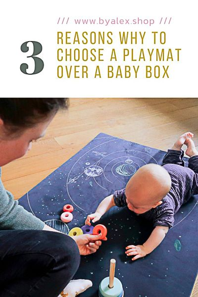 3-reasons-why-to-use-a-playmat-over-a-baby-box