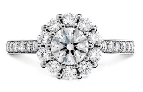 What is Your Birthstone? – CadCamNYC