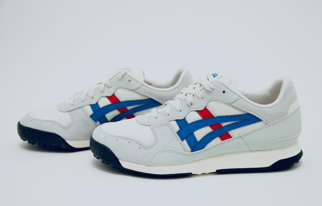 onitsuka tiger horizonia shoes