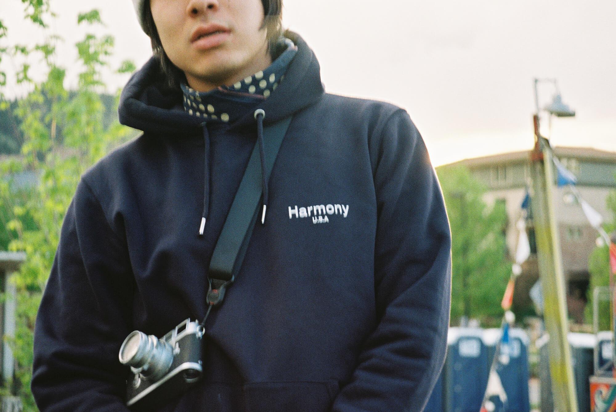 harmony paris clothing on body 4