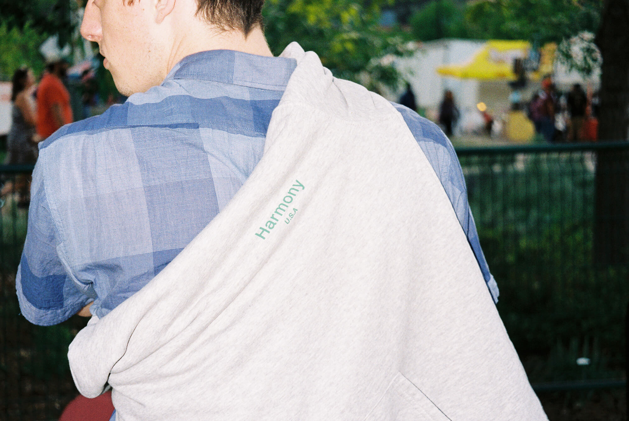 harmony paris clothing on body 3