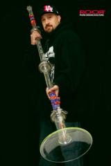 ROOR Excalibur