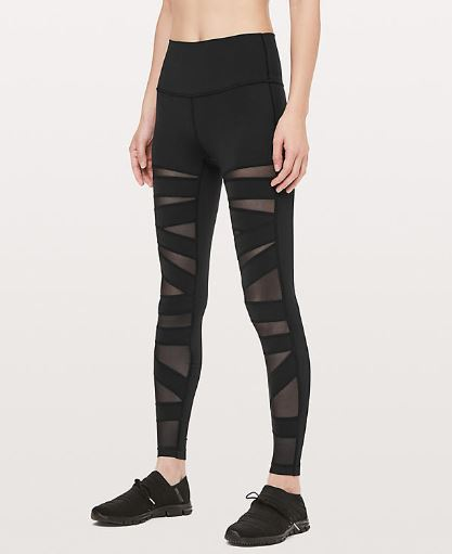 Women's Athleisure Pants