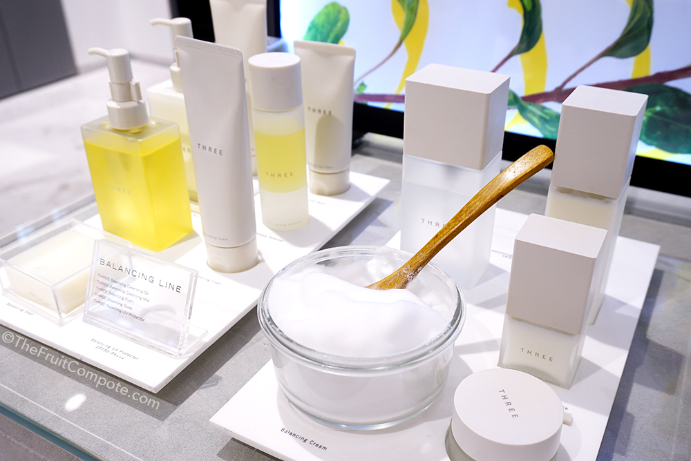 Japanese New Natural Brand That Everyone Is Raving About – Cosme Hunt