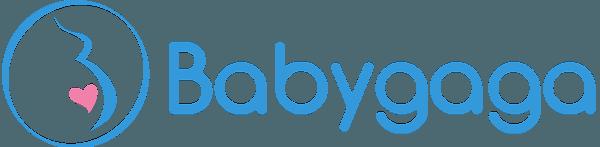 babygaga cubo ai smart baby monitor