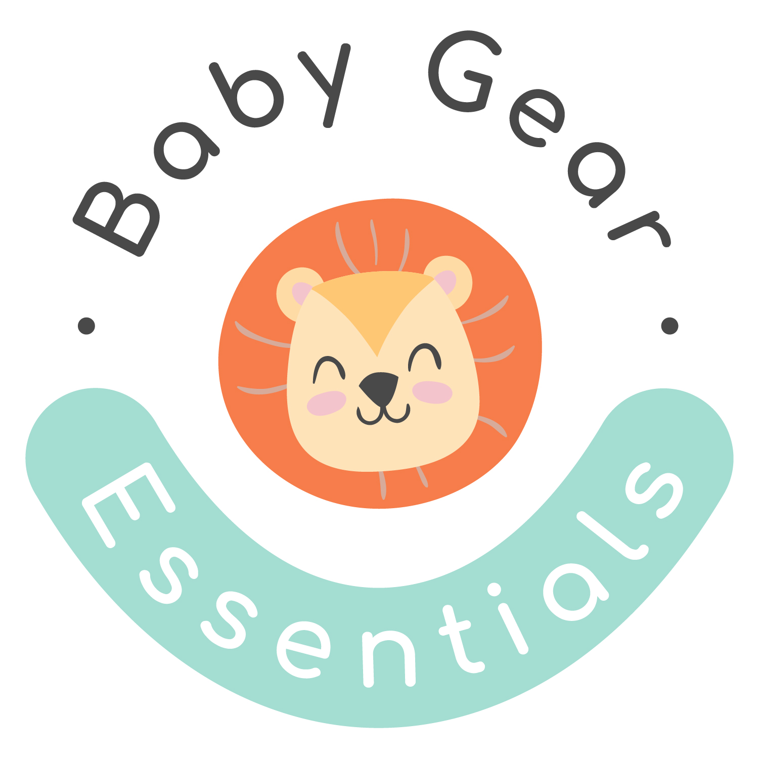 Babygear best baby monitors