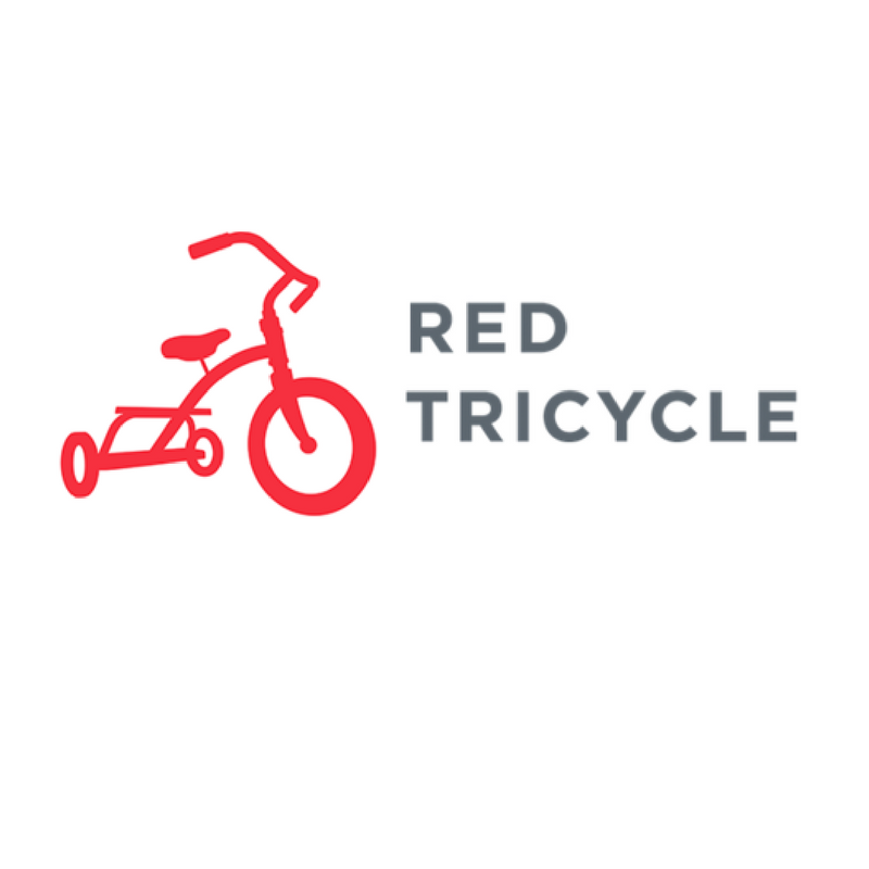 Red tricycle best baby monitors