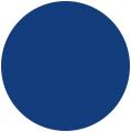 Shop by Color: Navy Blue
