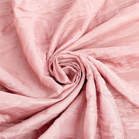 Dusty Rose/Mauve wholesale wedding reception linens and fabric