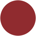 Shop by Color: Burgundy