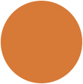 Shop by Color: Burnt Orange