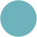 Shop by Color: Turquoise