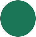 Shop by Color: Emerald Green